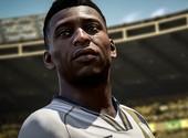 Sortie de FIFA 18 : simple mise à jour de FIFA 17 ou vraie nouveauté ?
