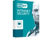 Test Antivirus 2018 : ESET Internet Security V11