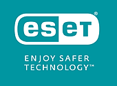 La nouvelle version d'ESET Internet Security prend soin des geeks