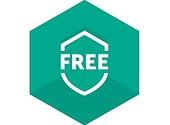 Test antivirus gratuit 2018: Kaspersky Free