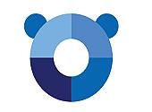 Test antivirus gratuit 2018 : Panda Free Antivirus