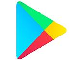 Un malware Android affiche des pubs pornographiques dans des jeux pour enfants