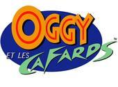 T l charger cards against humanity pdf fran ais gratuit - Jeux de oggy et les cafards gratuit ...