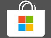Comment installer des thèmes sur Windows 10 ?