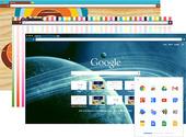 Le nouveau Google Chrome 64 corrige enfin Spectre et bloque mieux les publicités