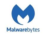 Malwarebytes dans la tourmente trouve enfin la solution à son problème de mise à jour