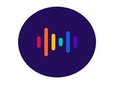 Spotify teste Stations : des radios en fonction de vos goûts