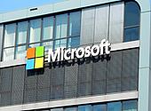 Et le nom de la prochaine mise à jour de Windows 10 est ...