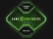 Game Chaingers : Pour faire un don l'Unicef, il vous suffit désormais de jouer