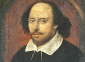 Insolite : Quand un logiciel anti-plagiat accable William Shakespeare