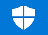 Microsoft va améliorer son antivirus maison pour Windows 7