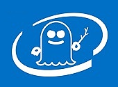 Microsoft met à disposition une fonctionnalité dans Windows Analytics pour détecter les failles Meltdown et Spectre