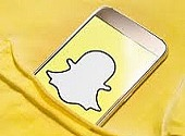 La pétition contre la nouvelle version de Snapchat atteint un million de signatures
