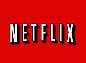 Comment corriger le problème de débit entre Free et Netflix ?
