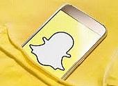 La nouvelle version de Snapchat restera en place, tant pis pour le million d'utilisateurs mécontents