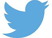 5 méthodes pour nettoyer votre compte Twitter de vos Tweets d'adolescent