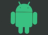 La nouvelle version d'Android empêchera les applications de vous espionner