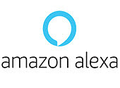 Alexa, l'assistant vocal d'Amazon rit très fort la nuit