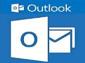 Microsoft va mettre fin à Outlook Web App