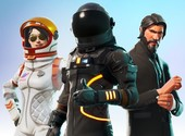 Fortnite : Selon Microsoft, Sony bloquerait le cross-play PS4/XboxOne