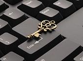 Un malware évoluait tranquillement dans les routeurs depuis 6 ans