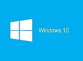Bientôt de nouveaux modes pour Windows 10 ?
