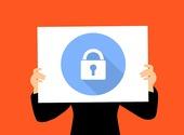 Quel VPN gratuit l'est réellement ?