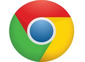 Pourquoi Google Chrome scanne-t-il les fichiers de votre ordinateur ?