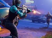 Jeux Battle Royale : Pourquoi ont-ils autant de succès ?
