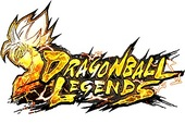Dragon Ball Legends est déjà disponible, comment y jouer ?