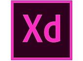 Un des logiciels d'Adobe est maintenant disponible gratuitement !