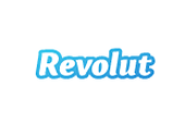 Nos questions à Emmanuel Boulade, responsable communication chez Revolut