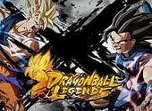 Mise à jour de Dragon Ball Legends : le RGPD et les autres nouveautés