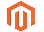 Adobe has offered itself the Magento CMS