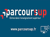 Parcoursup: why this fiasco was predictable