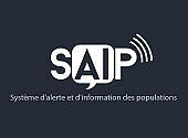 Face à ses ratés, le Gouvernement abandonne l'application d'alerte attentat SAIP