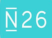 1 million de personnes ont un compte chez N26