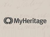 Fuite de données pour 92 millions de clients du site de généalogie MyHeritage