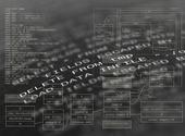 La contrefaçon de logiciel coûte 46 milliards de dollars à l'industrie