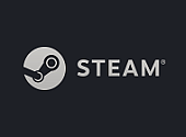 Steam ne supportera plus Windows XP et Vista
