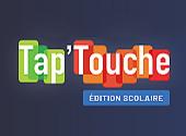 L'édition scolaire de Tap'Touche se met à la page