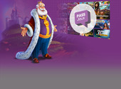 Pass Jeux : Gamesload lance une offre pour bénéficier de jeux gratuits et de réductions exclusives