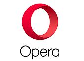 Opera ajoute un portefeuille de crypto-monnaie à son navigateur