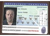 Documents à télécharger pour faire sa demande de carte d'identité