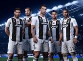 FIFA 19 : Le transfert de Ronaldo et ses conséquences