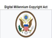 Insolite: Des plaintes DMCA non fondées pour apparaître en première page de Google Search