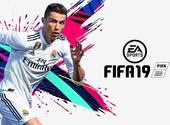 FIFA 19 : Les astuces pour y jouer avant sa sortie
