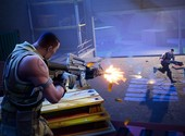 Comment installer Fortnite sur son smartphone Android ?