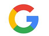 Google continue de vous suivre même si vous désactivez l'historique de localisation