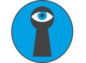 Attention à Triout, le nouveau spyware qui enregistre vos appels et vole vos photos